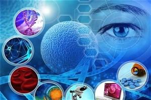 شناسایی 60 میلیون چهره با دستگاه تشخیص چهره ایرانی