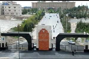 ساخت اولین سوئیچ گرافنی در دانشگاه آزاد اسلامی واحد ورامین ـ پیشوا