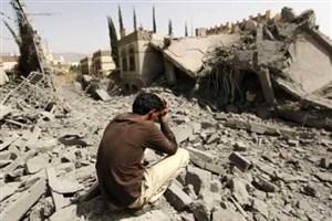 آمریکا از حقوق بشر سوءاستفاده میکند/ چرا سازمانهای حقوق بشری ساکتند؟