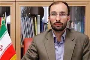 صاحبکار: نقش کلیدی دانشگاه آزاد اسلامی در توسعه فعالیتهای فناورانه
