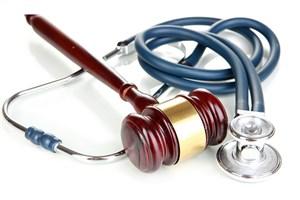 چگونه از تخلفات پزشکان شکایت کنیم