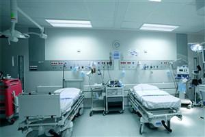 Iranian Researchers Destruct Hospital Infections through Nanotechnology