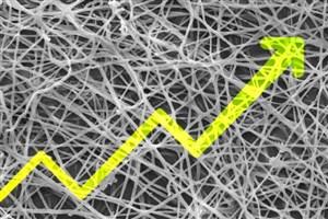 افزایش نرخ ۲۵ درصدی بازار نانو الیاف تا ۲۰۲۵