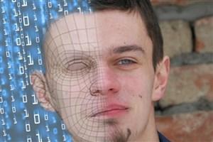 نگرانی های تقلید رفتارهای انسانی توسط هوش مصنوعی
