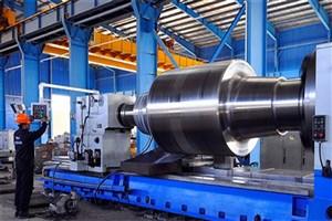 80 درصد سهم بازار داخلی در صنعت فولاد کشور تولید می شود
