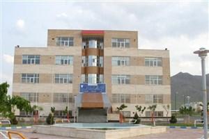 رشته شیمی گرایش دارویی در دانشگاه آزاد اراک راهاندازی می شود