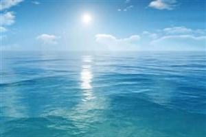 آبی که در دمای 263- هم درجه یخ نمیزند