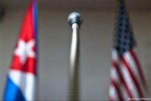 انتقاد اتحادیه اروپا و کانادا از آمریکا