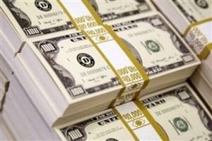 اعلام نرخ جدید ارز بینبانکی/ کاهش 29 ارز+ جدول