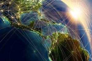 ارائه آخرین یافتههای مهندسی مخابرات طی رویدادی بینالمللی