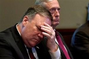 آمریکا بر ادامه مذاکره با کره شمالی تاکید کرد