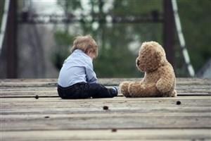 بازیابی سیستم ایمنی کودک با ژن تراپی