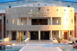 برگزاری مسابقات ورزشهای همگانی به مناسبت روز جوان در واحد سمنان