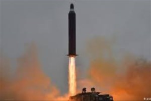 کره شمالی موشک بالستیک آزمایش نکرده است