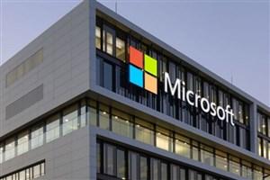 بروزرسانی مایکروسافت و رفع دو آسیبپذیری روز صفرم