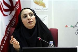 جشنواره سینا گامی در جهت کشف و رشد استعداد دانش آموزان ایرانی