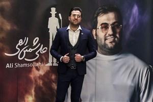 شمس الهی: هنرمندکالای دست تهیه کنندگان نیست که خرید فروش شود