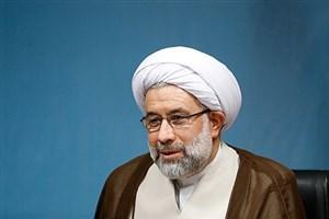 دانشگاه آزاد اسلامی ظرفیت بسیار خوبی برای دیپلماسی علمی کشور است