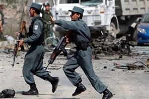 هفت کشته در نتیجه حمله به وزارت مخابرات افغانستان