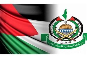 حماس به سخنان فرستاده جدید آمریکا واکنش نشان داد
