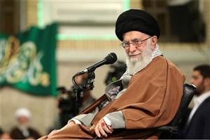 بیانات رهبر معظم انقلاب در جمع خادمین مسجد جمکران منتشر شد