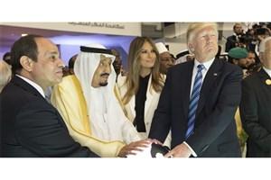 «ناتوی عربی» توان مقابله با ایران را ندارد