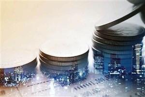 ابزارهای تخصصی تامین مالی حوزه دانشبنیان تقویت میشود