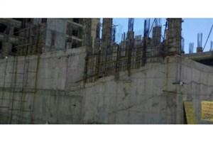 یکی به داد کارکنان اداره کل امور آسیب های اجتماعی شهرداری تهران برسد