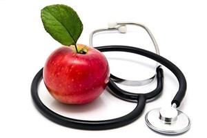 تأمین و حفظ سلامت شهروندان به عنوان بزرگترین سرمایه شهر