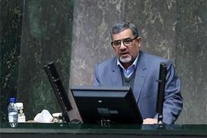 وزارت علوم، تصمیم قطعی در خصوص تعویق کنکور سراسری 98 نگرفته است