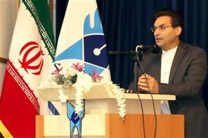 کلینیک تخصصی آلزایمر در دانشگاه آزاد اسلامی اردبیل راهاندازی میشود
