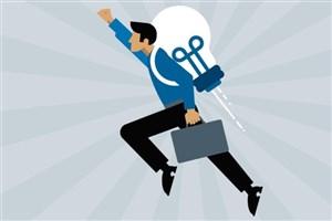 کارآفرینی؛ پاسخ آمادگی شغلی قرن بیستویکم