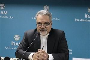 روابط ایران و ترکیه به مطلبوترین سطح خود در ۴۰ سال اخیر رسیده است