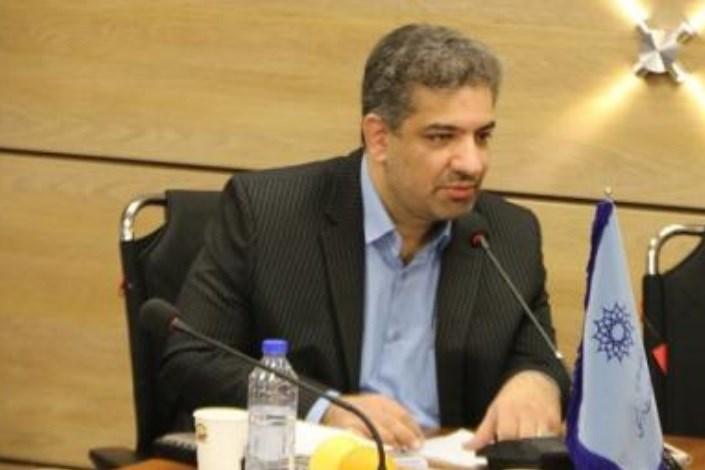 تخریب شورای نگهبان راه را برای ورود افراد سستعنصر به میادین مدیریتی انقلاب هموار میکند