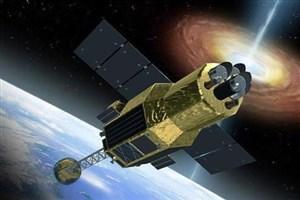 رقابتهای فضایی و گشایش افقهای جدید در برابر انسان
