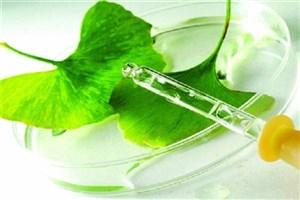 صدور بیش از دو هزار وششصد مجوز تولید داروی گیاهی