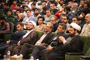 شیعیان نسبت به غرض ورزی های دشمنان در خصوص مهدویت هوشیار باشند