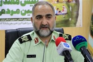 دستگیری ضارب متواری پدر شهید مدافع حرم در دستور کار پلیس یزد