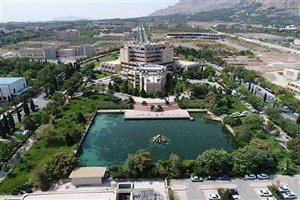 Isfahan, Lebanon Universities to Admit Joint-PhD Students
