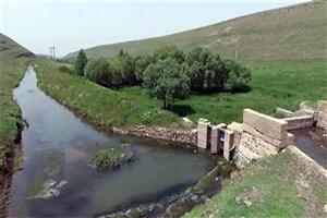 توسعه آبهای زیرزمینی با استفاده از فناوری پخش سیلاب