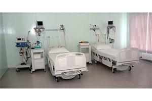 افتتاح اولین مرکز لیزردرمانی بیماریهای پوستی و سوختگی دولتی در کشور
