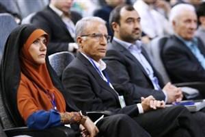فعالیت 450 شرکت فناورانه و نوآورانه در دانشگاه صنعتی شریف
