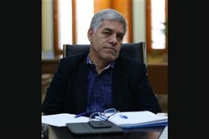 گردش مالی اقتصاد سینمایی ایران حدود ۲۵۰ میلیارد تومان است