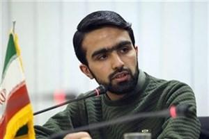 انتخابات شورای ناظر بر نشریات وزارت علوم به تعویق افتاد