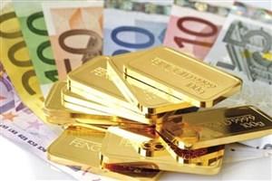 عقب نشینی سکه و طلا در بازار/ دلار  13هزار و 50 تومان+ جدول