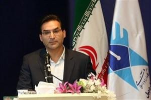پرورش بوقلمون صادراتی در دانشگاه آزاد اسلامی اردبیل