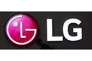 توقف تولید گوشی های ساخت LG در کره