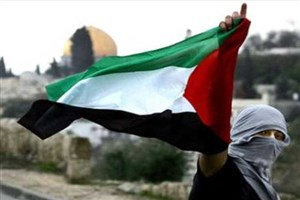 ملت فلسطین با تهدیدات بی سابقهای مواجه است