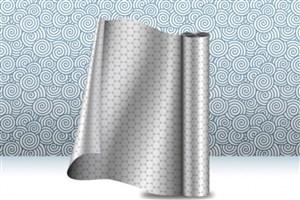 تولید گرافن با ابعاد بزرگ برای استفاده در صنعت الکترونیک
