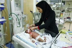 لزوم گسترش مراکز درمان ناباروری در کشور